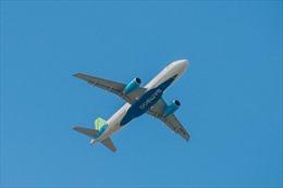 Ngày 31/3 sẽ có một chuyến bay đưa công dân châu Âu tại Việt Nam và Thái Lan hồi hương