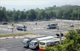 Quốc hội sẽ 'mổ xẻ' các quy định mới về Giấy phép lái xe