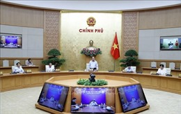 'Nóng' vấn đề chưa mở cửa du lịch quốc tế và y án sơ thẩm với hai bị cáo Trần Văn Minh, Phan Văn Anh Vũ