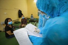 Diễn biến dịch COVID-19 tại Việt Nam ngày 19/5: Không ghi nhận ca mắc mới; chống dịch thành công nhờ thông tin rõ ràng