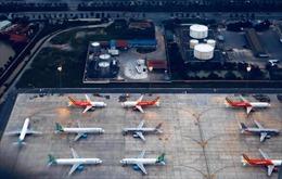 Hàng không giảm giá, mở đường bay mới để kích cầu du lịch