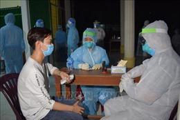 Diễn biến dịch COVID-19 tại Việt Nam: 56 ngày không có ca mắc mới; giám sát việc hỗ trợ người khó khăn do dịch