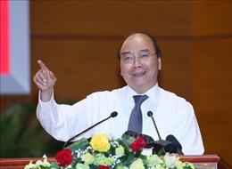 Hơn 2 tháng Việt Nam không có ca mắc COVID -19 mới; tăng cường truyền thông chống dịch và phát triển kinh tế