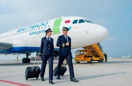 Một số hãng hàng không khẳng định không sử dụng phi công quốc tịch Pakistan