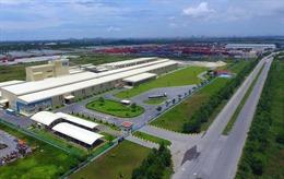 Chuyển đổi mô hình khu công nghiệp truyền thống sang khu công nghiệp sinh thái