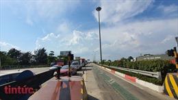 Tổng cục Đường bộ Việt Nam và liên danh Viettel triển khai ETC giai đoạn II