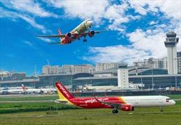 Các hãng hàng không hoàn vé như thế nào cho hành khách đã đặt chuyến đến Đà Nẵng?