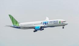 Chuyến bay khứ hồi đưa 226 doanh nhân, nhà ngoại giao châu Âu đến Việt Nam
