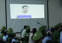 'Nóng' tuần qua: Hội đồng xét xử nghị án vụ Đồng Tâm; sách giáo khoa bị 'thổi giá' 2 -3 lần