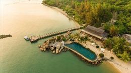 Bay thỏa thích cùng Vietjet và nghỉ dưỡng đẳng cấp khắp Việt Nam với giá giảm ngay 50%