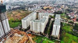 Yêu cầu các địa phương công khai thông tin quy hoạch, dự án bất động sản