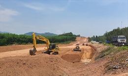 Hiện thực hóa cao tốc nối thông từ Lạng Sơn tới Cà Mau