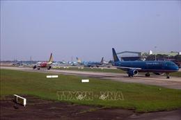 Hạn chế tối đa lãng phí vốn đầu tư khi quy hoạch sân bay