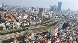 Dịch COVID tiếp diễn phức tạp, kịch bản nào cho thị trường bất động sản?