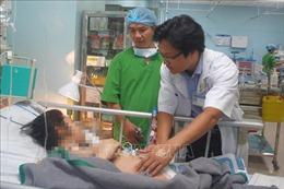 Tuân thủ đúng các quy định, đảm bảo an toàn cao nhất cho người bệnh