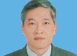 Thứ trưởng Bộ Khoa học và Công nghệ Trần Văn Tùng: Phát huy giá trị nền tảng, tạo thế và lực mới để phát triển