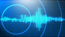 Động đất mạnh có cường độ 6,8 gần biên giới Mông Cổ - Nga