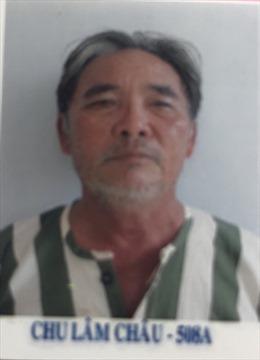 Phó giám đốc công ty cao su trốn truy nã 28 năm