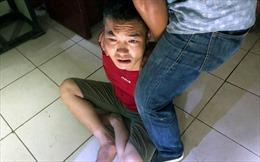 Bắt nghi phạm đâm nam thanh niên tử vong trong ngõ cụt ở Mỹ Đình, Hà Nội