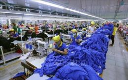 Những cải thiện điều kiện thu hút đầu tư nước ngoài của Việt Nam được đánh giá cao
