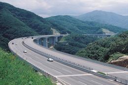 Sẽ xây dựng cao tốc Vân Đồn - Móng Cái với kinh phí 11.195 tỷ đồng