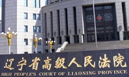 Canada bảo hộ lãnh sự công dân bị cáo buộc buôn lậu ma túy tại Trung Quốc