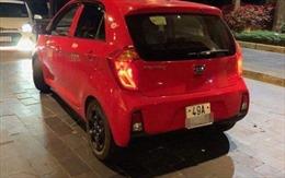 Triệu tập lái xe taxi bị tố 'chặt chém', đe dọa hành hung du khách tại Đà Lạt