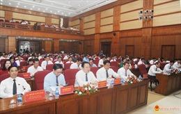 Cao Bằng: Hỗ trợ các doanh nghiệp, hợp tác xã đầu tư vào nông nghiệp, nông thôn