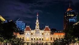 TP Hồ Chí Minh bổ nhiệm 156 cán bộ lãnh đạo thiếu điều kiện, tiêu chuẩn chức danh