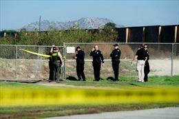 4 người bị thiệt mạng trong vụ rơi máy bay tại sân bay Corona, Mỹ