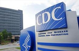 Dịch COVID-19: Mỹ đánh giá cao năng lực y tế của Việt Nam