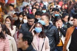 Thủ tướng chỉ đạo tăng cường phòng, chống dịch viêm đường hô hấp cấp