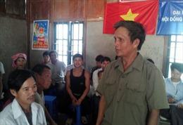 'Cuộc chiến' đẩy lùi hủ tục lạc hậu ở vùng cao Lào Cai