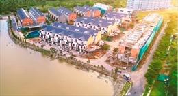 Xử lý dứt điểm sai phạm 2 dự án nhà ở tại quận 9, TP Hồ Chí Minh