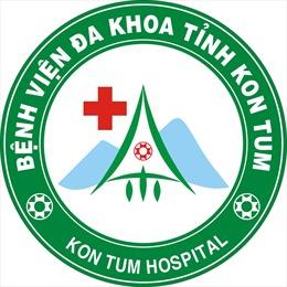 Bệnh nhân tử vong tại Bệnh viện Đa khoa tỉnh Kon Tum không mắc COVID-19