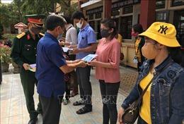 Truyền thông Nga: Việt Nam chống dịch hiệu quả nhờ cách ly quyết liệt và sự gắn kết xã hội