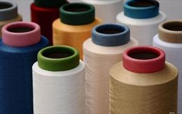 Đề nghị cung cấp thông tin điều tra chống bán phá giá sản phẩm sợi làm từ polyester