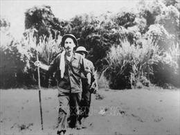 Báo chí Algeria ca ngợi đạo đức, tư tưởng và đóng góp to lớn của Chủ tịch Hồ Chí Minh