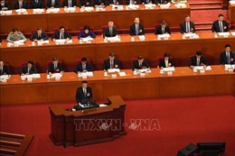 Trung Quốc khẳng định theo đuổi chính sách tiền tệ thận trọng