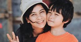 Phim 'Hạnh phúc của mẹ'Khai mạc Tuần phim ASEAN 2020
