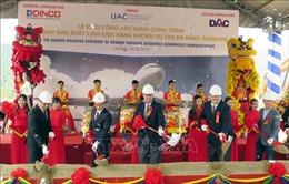 25 năm thiết lập quan hệ ngoại giao Việt Nam-Hoa Kỳ - Bài 1: Dấu ấn trong đầu tư, hợp tác