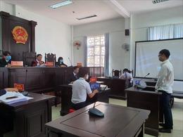 Số hóa hồ sơ vụ án - nỗ lực xây dựng nền tảng CNTT của ngành Kiểm sát