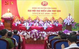Giữ gìn truyền thống trong xây dựng nông thôn mới và đô thị ở Văn Giang