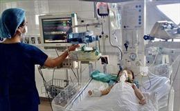 Áp dụng thành công phương pháp phẫu thuật Hybrid điều trị bệnh tim bẩm sinh phức tạp
