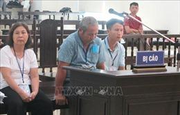 Kiến nghị giải quyết lại đối với 25 sổ đỏ bị làm giả hồ sơ ở huyện Ba Vì, Hà Nội