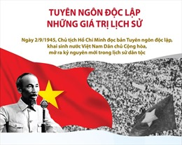 Mít tinh kỷ niệm 75 năm ngày thành lập ngành Ngoại giao Việt Nam tại Nga