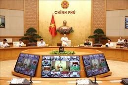 Việt Nam kiên định thực hiện 'mục tiêu kép' trên nguyên tắc ưu tiên sự an toàn