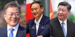 Hội nghị thượng đỉnh Nhật- Trung- Hàn nhiều khả năng sẽ bị hủy