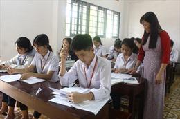 Đắk Lắk chấn chỉnh tình trạng lạm thu đầu năm học