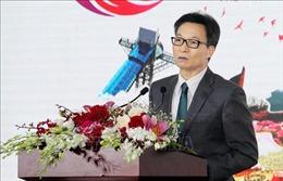 Liên kết phát triển bền vững du lịch TP Hồ Chí Minh và vùng Tây Bắc mở rộng